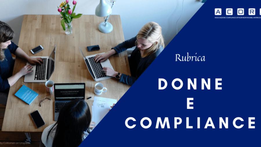 donne e compliance_acorà